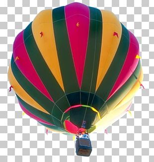 Flight Albuquerque International Balloon Fiesta Airplane Hot Air Balloon PNG