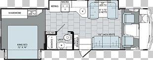 Floor Plan Business Plan Campervans PNG