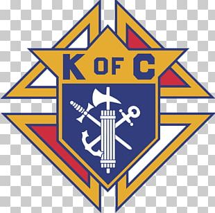 Knights Of Columbus Museum Catholicism Knights Of Columbus Supreme Council St. Mary's Church PNG