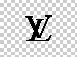Louis Vuitton Sarasota Chanel Fashion Monogram PNG