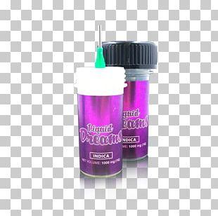 Marijuana Cannabis Sativa Liquid Cannabidiol Cannabinoid PNG