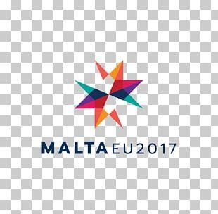 Presidency Of The Council Of The European Union European Council Malta PNG