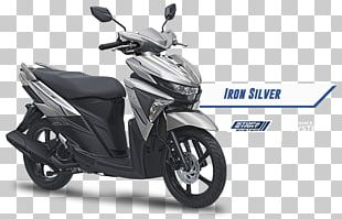 PT. Yamaha Indonesia Motor Manufacturing Motorcycle Yamaha All New Soul GT Yamaha Mio Brake PNG