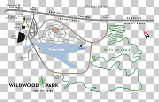 Prairie Rose State Park Trail Map Trailhead PNG, Clipart ... on knox farm state park map, peebles island state park map, belleplain state park map, hither hills state park map, wingfoot state park map, suwannee state park map, webster state park map, nj state park campgrounds map, mine kill state park map, letchworth state park map, cape may point state park map, long branch state park map, arrow rock state park map, fairview state park map, valley of fire state park campground map, indian creek state park map, ocala state park map, dunes state park map, yellow banks state park map, orient beach state park map,