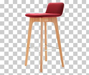 Bar Stool Table Chair Design PNG