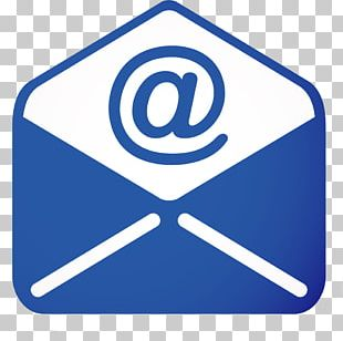 Email Address Computer Icons Signature Block Symbol PNG