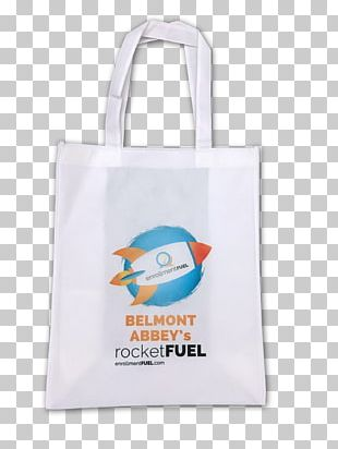 Tote Bag Reusable Shopping Bag Shopping Bags & Trolleys Handbag PNG
