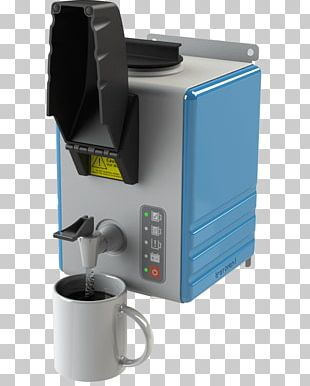 Water Heating Storage Water Heater Electric Water Boiler Electric Kettle PNG