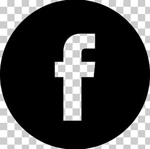 Computer Icons Facebook Button PNG