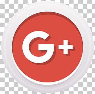 Google+ Computer Icons Google Search Social Media PNG