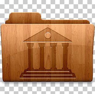 Hardwood Varnish Angle PNG