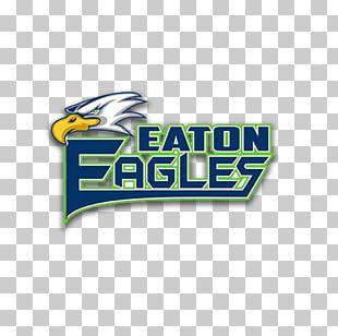 Reedy High School Logo Philadelphia Eagles V.R. Eaton High School National Secondary School PNG