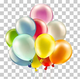 Hot Air Balloon Stock Photography Festival PNG