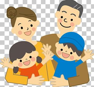 Parenting Mother Child Japan PNG