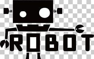 Robotics Logo PNG