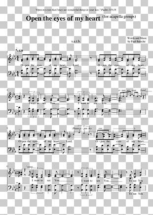 Sheet Music Piano Slavonic Dances Song PNG, Clipart, Accordion