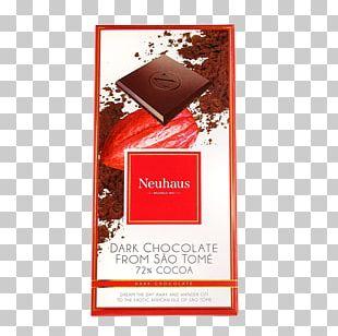 Chocolate Bar Bounty Milk Chocolate Truffle Bonbon PNG