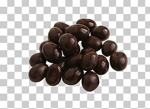 Chocolate-covered Coffee Bean Chocolate Bar White Chocolate Espresso PNG