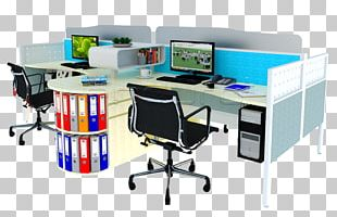 Office & Desk Chairs Table Office Supplies PNG