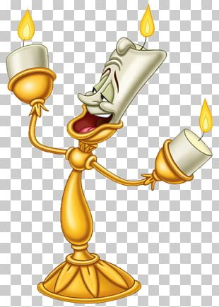 Beauty And The Beast Belle Cogsworth Mrs. Potts PNG