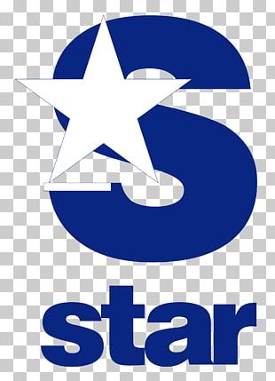 Star India Television Show Logo Star TV PNG