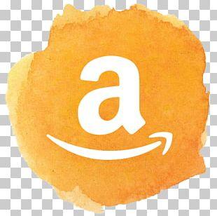 Amazon.com Online Shopping Amazon Drive Amazon Alexa PNG