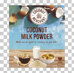 Coconut Milk Milk Substitute Coconut Water Vegetarian Cuisine PNG