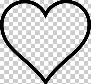 Coloring Book Heart Colouring Pages Valentine's Day Desktop PNG