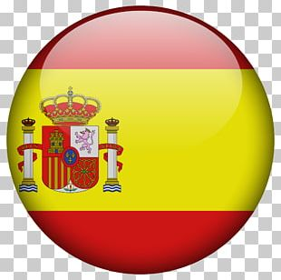 Flag Of Spain National Flag Flags Of The World PNG