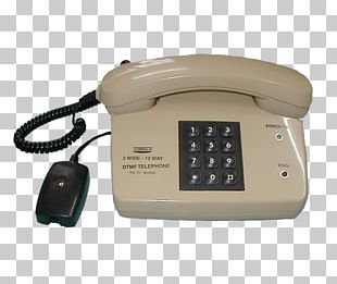 Information And Communications Technology Telephone PNG