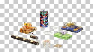 Packaging And Labeling Gift Wrapping RAUSCH Packaging PNG