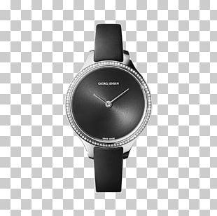 Quartz Clock Watch Strap Dial Daniel Wellington PNG