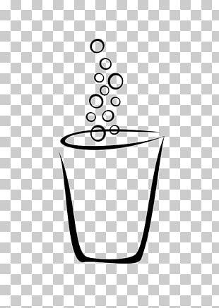 Tumbler Cup PNG