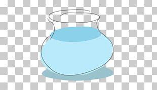 Glass Water Liquid PNG