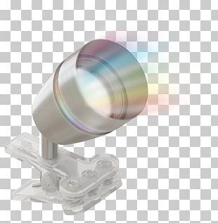 Lighting Bayonet Mount Light-emitting Diode Incandescent Light Bulb Remote Controls PNG