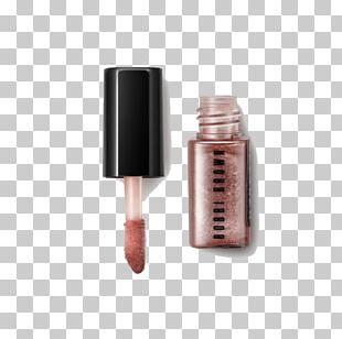 Lip Gloss Lipstick PNG