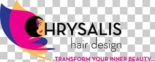 Logo Beauty Parlour Cosmetologist Fashion Designer PNG