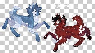 Mustang Freikörperkultur Legendary Creature Yonni Meyer Horse PNG