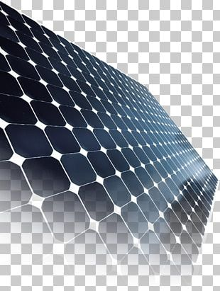 Solar Energy Solar Panels Photovoltaics First Solar SunPower PNG