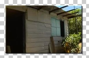 Window Shed Shade Property Roof PNG