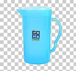 Jug Plastic Mug Cup PNG
