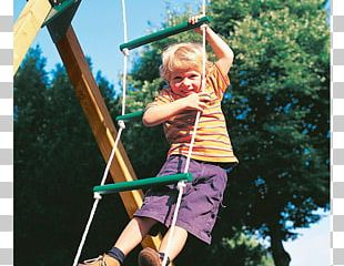 Jungle Gym Swing Ladder Fitness Centre Playground PNG