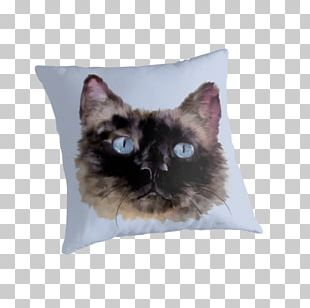 Zazzle Paper Printing Persian Cat Canvas PNG