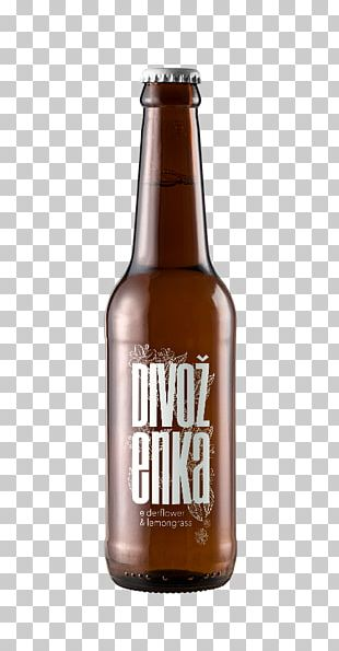 Beer India Pale Ale Stout Lager PNG