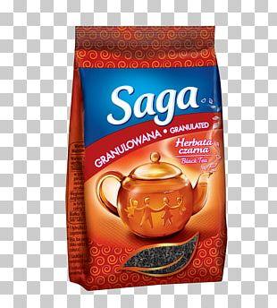 Earl Grey Tea Black Tea Green Tea Lipton PNG