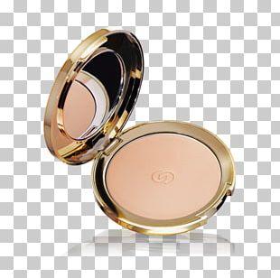 Face Powder Oriflame Cosmetics Lip Gloss Eye Shadow PNG