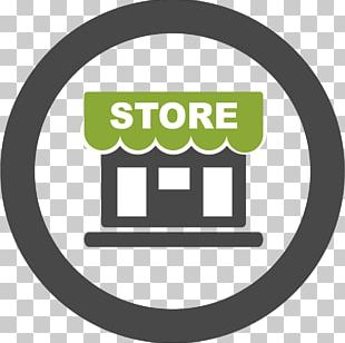 Grocery Store Convenience Shop Retail Computer Icons PNG