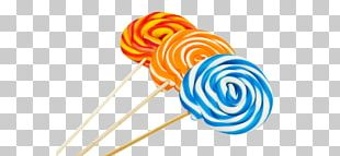 Lollipop Cupcake Candy Gummy Bear Chocolate PNG