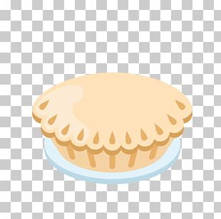 Mince Pie Cake Drawing PNG
