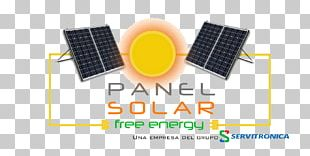 Solar Energy Solar Panels Photovoltaics Solar Power PNG